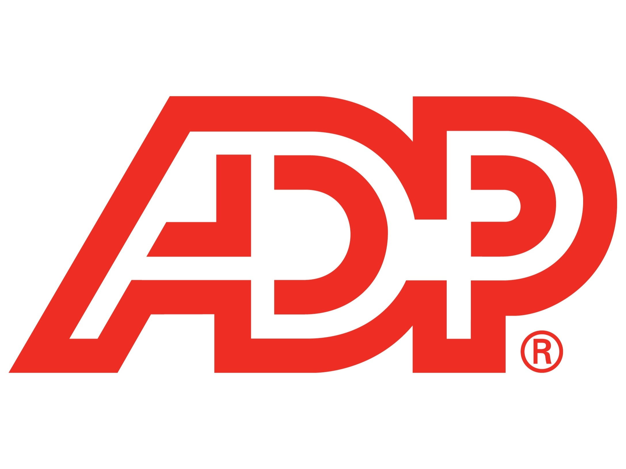 ADP Logo Feature