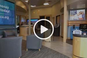 Video about Personal Teller Kiosks